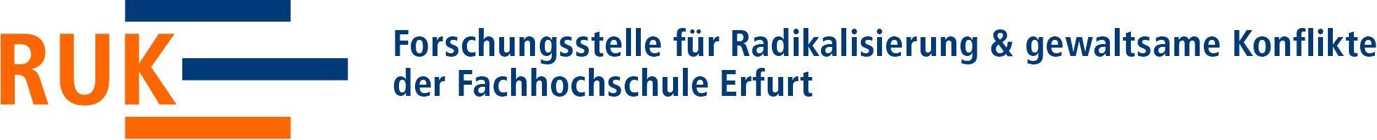 Forschungsstelle der FH Erfurt